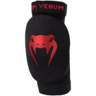 Защита локтя VENUM Kontact Elbow Protector
