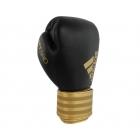 Перчатки боксёрские ADIDAS Hybrid 200