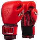 Перчатки снарядные TITLE American Heart Association Bag Gloves