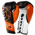 Перчатки профессиональные RIVAL Guerrero Soft Pro Fight Gloves