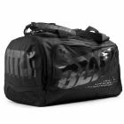 Сумка TITLE BLACK Beast Super Sport Bag
