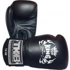 Перчатки боксерские TOP KING