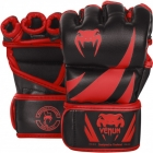 Перчатки для ММА VENUM Challenger MMA Gloves