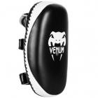 Макивары VENUM Light Kick Pad - Skintex Leather