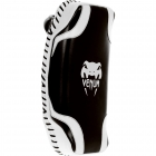 Макивары VENUM Absolute Kick Pads - Premium Syntec Leather