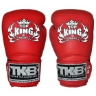 Перчатки TOP KING Muay Thai Boxing Gloves Super Air