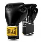 Тренировочные перчатки EVERLAST 1910 Classic Training Gloves