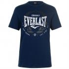 Футболка EVERLAST Laurel T Shirt Mens
