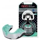 Капа OPRO Platinum