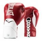 Профессиональные перчатки EVERLAST Elite Pro Fight