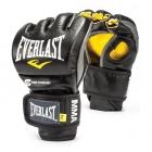 Перчатки EVERLAST MMA Powerlock Fight Gloves