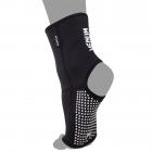 Голеностоп VENUM Kontact Evo Foot Grips