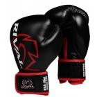 Перчатки спарринговые RIVAL Classic Sparring Gloves