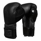 Перчатки тренировочные TITLE BLACK Training Gloves 2.0