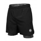 Шорты PIT BULL Mens Performance Shorts Mesh