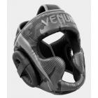 Шлем VENUM Elite Headgear