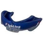 Капа FIGHTING S2 Gel Fury Mouth Guard