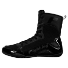 Боксерки FIGHTING S2 GEL Superior Boxing Shoes
