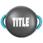 Макивара боксерская TITLE Air Pocket Technology Punch Shield