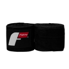 Бинты FIGHTING SPORTS Semi-Elastic Handwraps