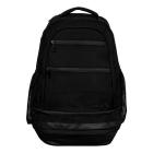 Рюкзак TITLE BLACK Barrage Backpack