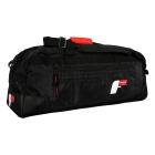 Сумка FIGHTING SPORTS Duffel Bag