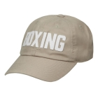Кепка TITLE Boxing Adjustable Boxing Cap
