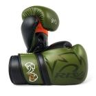 Перчатки тренировочные RIVAL Impulse Sparring Gloves