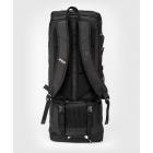 Рюкзак трансформируемый VENUM Challenger Xtrem Evo Backpack