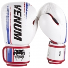 Перчатки боксерские VENUM Bangkok Spirit Boxing Gloves