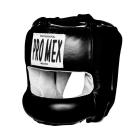 Шлем бамперный PRO MEX Pro Facesaver Headgear