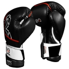 Перчатки спарринговые RIVAL Super Sparring Gloves V2