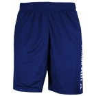 Шорты тренировочные TITLE Boxing Mesh Training Shorts