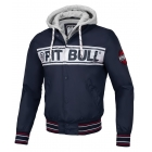 Куртка PIT BULL Angler Hooded Nylon Jacket