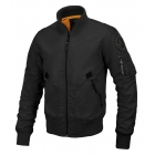 Куртка PIT BULL Centurion Flight Jacket