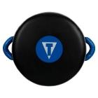 Макивара боксерская TITLE Platinum Perilous Punch Shield