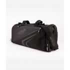 Сумка VENUM Trainer Lite Evo Sports Bags