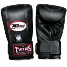 Снарядные перчатки TWINS