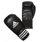 Тренировочные перчатки ADIDAS Performer Climacool