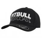 Кепка PIT BULL Snapback Seascape