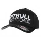 Кепка PIT BULL Full TNT Cap