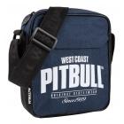 Сумочка на ремне PIT BULL Shoulder Bag Since 1989