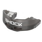 Капа SHOCK DOCTOR Insta-Fit Mouthguard
