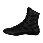 Боксерки TITLE Boxing Total Balance Boxing Shoes