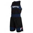 Форма боксерская FIGHTING Amateur Boxing Competition Outfit