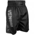 Боксерские трусы VENUM Elite Boxing Shorts