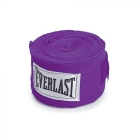 Бинты EVERLAST Hand Wraps 120""