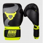 Перчатки RINGHORNS Charger Boxing Gloves