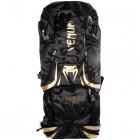 Рюкзак VENUM Challenger Xtrem Backpack