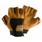 Перчатки для бодибилдинга SCHIEK